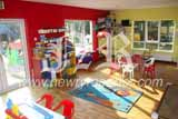 R1516222 First Step Day Care