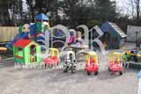 R1516223 First Step Day Care