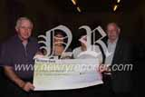 RS1516209 Bowls Cheque