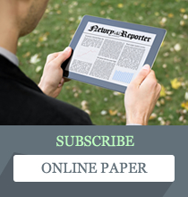 Subscribe – Online Paper