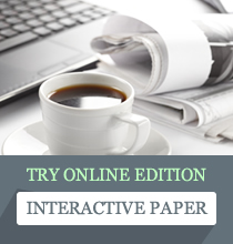 Try Demo – Interactive Paper