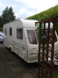 6 Berth Avondale Dart 556 Caravan for sale £5000 ono.