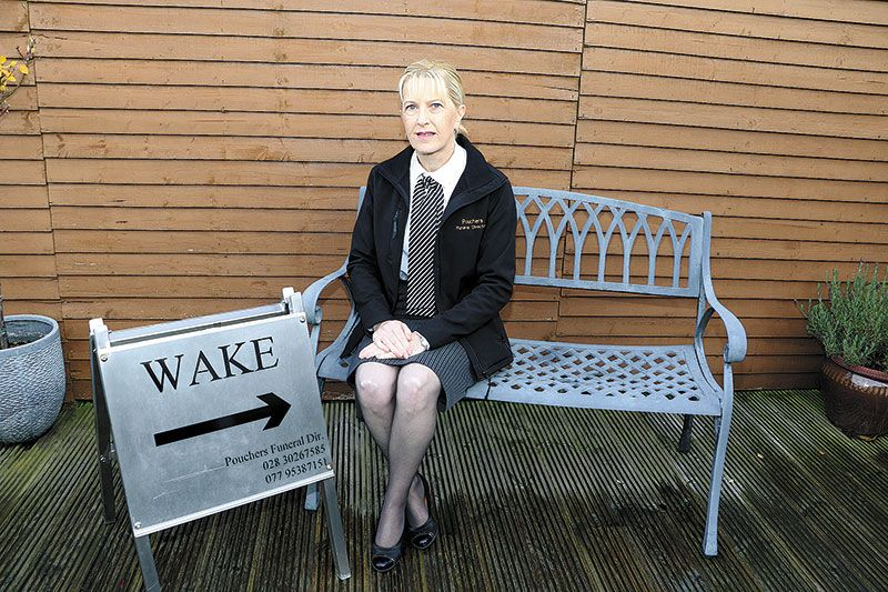 Wake sign thief appeal